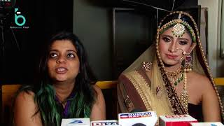 Vikas Gupta's Friend Nivedita Basu Shocking Reaction On Bigg Boss 11 - Hina, Shilpa , Vikas