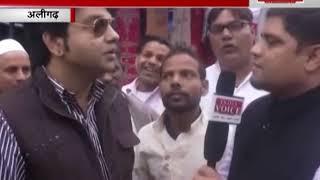 नगर निकाय चुनाव: देखें,  INDIA VOICE  का सर्वे
