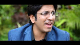Sapna Jahan | The Kroonerz Project | Adi Akkapeddi