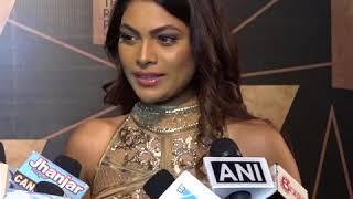 Lopamudra Raut reveals her favourite contestant in BB:11