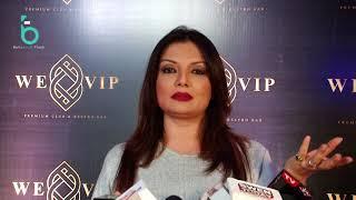 Deepsikha Nagpal Angry On Karni Sena Says Padmavati Release Zarur Hogi