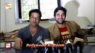 Bhujpuri Supar Star Khesari Lal Yadav Film मुकद्दर Parmotion In Novrang Cinema | शमीम खान, Ayaz Khan