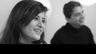 Ye Nayan Dare Dare | The kroonerz Project | Feat. Suhas Mahajan | Savaniee Ravindrra