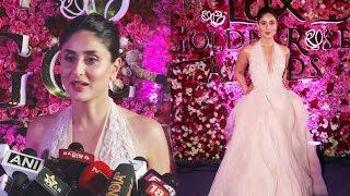 Gorgeous Kareena Kapoor Lux Golden Rose Awards 2017