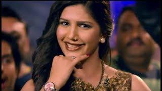 sapna choudhary ke gane music download