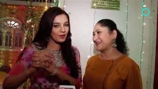 Uncut: Sasural Simar Ka 2000 Episode Grand Party Withh Full Team