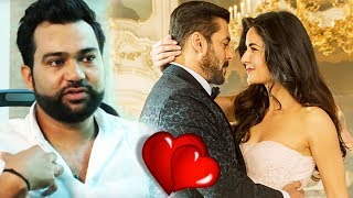 Ali Abbas Zafar Wants Salman And Katrina Get Back Together