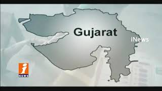 Second Phase Of Election Campaign Ends in Gujarat | BJP Vs Congress | iNews