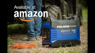 7 Best Portable Generators You Can Buy Online In 2017