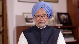 I hope PM Modi will apologise to the nation: Former PM Manmohan Singh