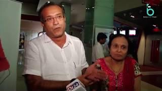 Ek Undekha Sach Day 3 Public Review - Hit Or Flop