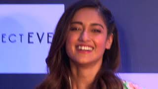 Ileana D'Cruz At Opening Of Store 'Project Eve
