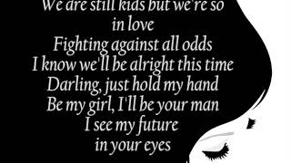 Beautiful Song Ed Sheeran - Perfect | Lyrics by Udit Without Narayan