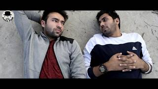 ITS ALL ABOUT TIME| LOVE TRIANGLES | DABAS FILMS | HARYANA | FUNNY VIDEO