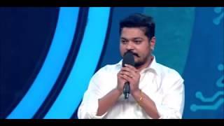 கதறி அழும் TRIGGER சக்தியின் அம்மா|Bigg boss 2|Bigg Boss Shakthi|Vijay Tv Bigg Boss Tamil