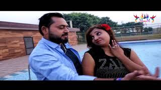 Signal Deb Misscall - Roshan Gupta , Soniya singh   Bhojpuri Romantic   Hot Song   New 2018