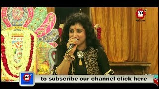 Bade Prem Se Sajaya Darbar | बड़े प्रेम से सजाया दरबार | Mona Mehta | श्याम भजन | Live | AP FILMS