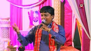 Apne Dil Ka Hal   अपने दिल का हाल में सुना बन आया है   Rajendra Jain   Shyam Bhajan   LIVE   APFILMS