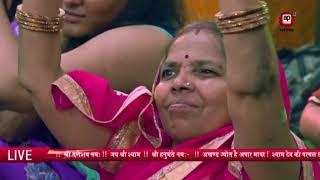 Maharo Baba Mane | Vivek Sharma | Marwari Shyam Bhajan | Live | HD | AP FILMS
