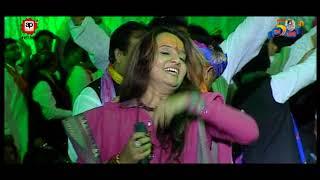 KHATU SHYAM BHAJAN | Sona Jadhav | Shyam Ratan Dhan Payeo Re | Live