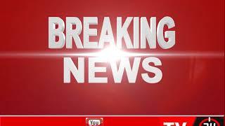 BREAKING - सूरत- कपोदरा इलाके के श्री इंडस्ट्रियल स्टेट कारखाने में लूट का मामला