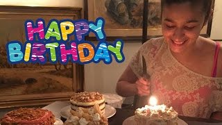 5 Mind Blowing Facts About Alia Bhatt - Birthday Special