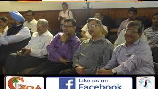 CM Launches 'Jai Kisan App' For Farmers