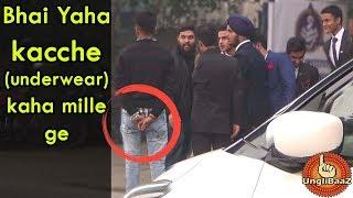 Bhai Yaha kacche (underwear) kaha mille ge prank | comment trolling 12 | Unglibaaz