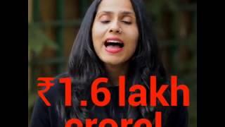 Petrol Price Hike | Achhe Din for Whom