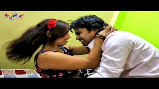 Deewana दीवाना - Vinod Thakur & Sonia Singh | Masoom NK