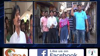 24 Workers Onboard Vendanta's MV Orissa Laid Off; Workers Threaten To Agitate