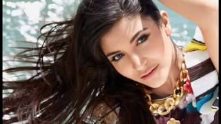 Bollywood Actress| Anushka Sharma Hot,Spicy & Sexy Photos  | Lifestyle PART1