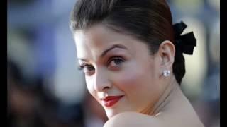 Bollywood Actress|Aishwarya Rai Hot,Sexy & Spicy photos|Lifestyle