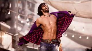 Ranveer Singh Photos | Top 10 Bollywood Stars| Bollywood Stars