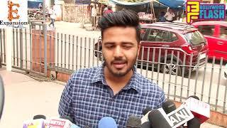 Public Review | Mukkabaaz Movie 2018 | Hit Or Flop