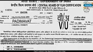 Padmavat | (2018) Full hindi movie | HD | leaked movie | censor waliPadmavat |