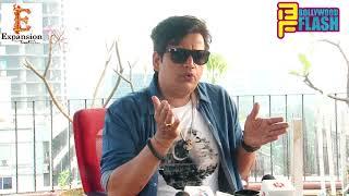 Uncut: Ravi Kishan Full Interview On Makarsankranti & Mukkabaaz