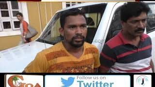 Private Bus Owners Call Back Strike After Arrest Of Kadamba Driver