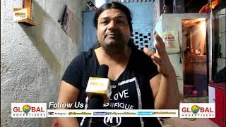 Shilpa Fan's ने कहा Shilpa पेहली से ही Winner की तरह खेली | Big Boss 11 | Winner Shilpa Shinde