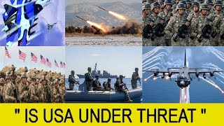 Donald Trump Plan to make USA Superpower Again| Economic,Social and Military Plan