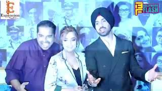 Uncut: Rising Star Season 2 Show Launch | Ravi Dubey,Monali Thakur, Diljit Dosanj, Shankar Mahadevan