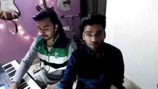 Wake Up India - Voice Against JNU
