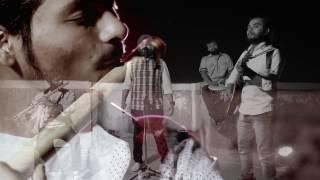 Channa Mereya / Kabira   Fusion   Unplugged  The Rockmantics