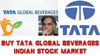 Buy Tata Global Beverages|| Indian Midcap Stocks || Indian Stock Market|| Sensex Nifty