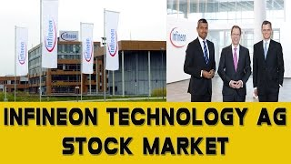 Infineon Technology AG