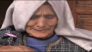Kashmir Unrest An Unheard Story