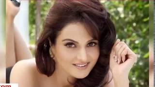 फिल्मों से ज्यादा अबु सलेम के प्यार से चर्चा में आईं थीं मोनिका