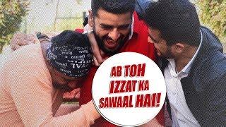 Shaadi Ka Rishta aur Izzat Ka Sawaal  | mChamp | Referral Code ZG498061
