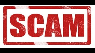 Kashmir Crown: Scam after Scam 40 lakhs Rupees illegally Transferred By Grameen Bank Rohama manager.