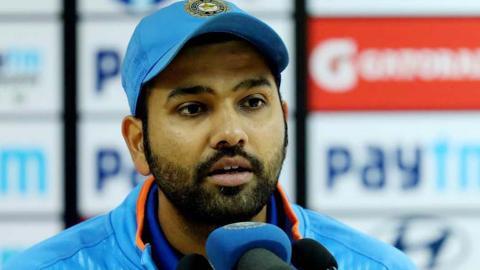 दूसरा वनडे भी हारेगा भारत, ये है बड़ी वजह।